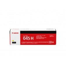 Canon Cartridge-045HY