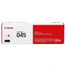 Canon Cartridge-045M