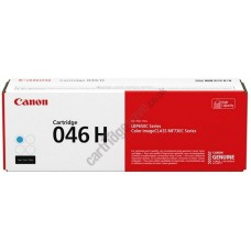 Canon Cartridge-046HC