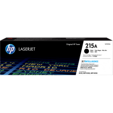 HP 215A Black Original LaserJet Toner Cartridge