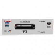 Canon Cartridge-316B