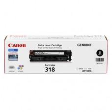 Canon Cartridge-318B