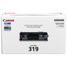 Canon Cartridge-319