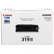 Canon Cartridge-319II