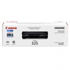 Canon Cartridge-325
