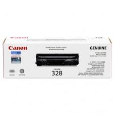 Canon Cartridge-328