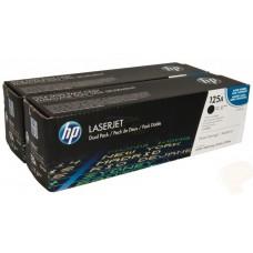HP CB540AD 125A
