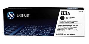 HP CF283A 83A