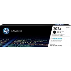 HP CF500A 202A