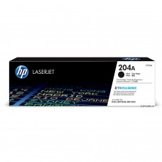 HP CF510A 204A