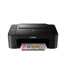 Canon PIXMA TS3170 All-in-One Printer